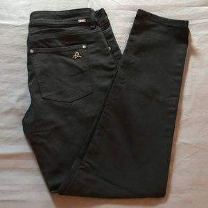 Emma Power Legging Skinny Jeans- sz31